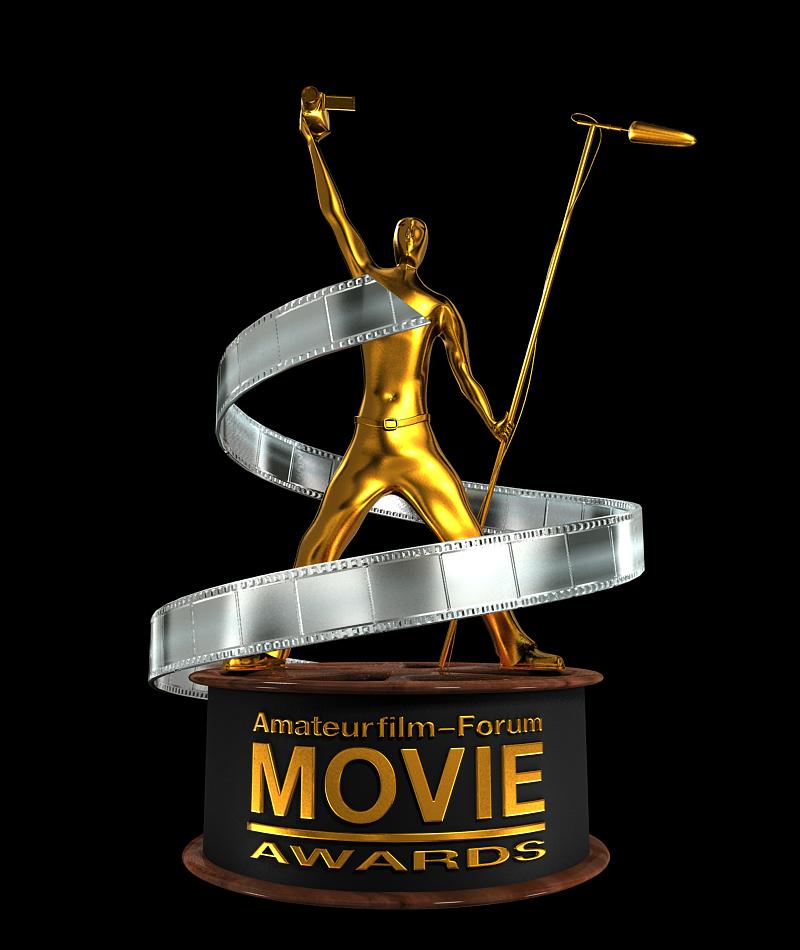 award_alpha